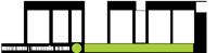 logo_invertido_low