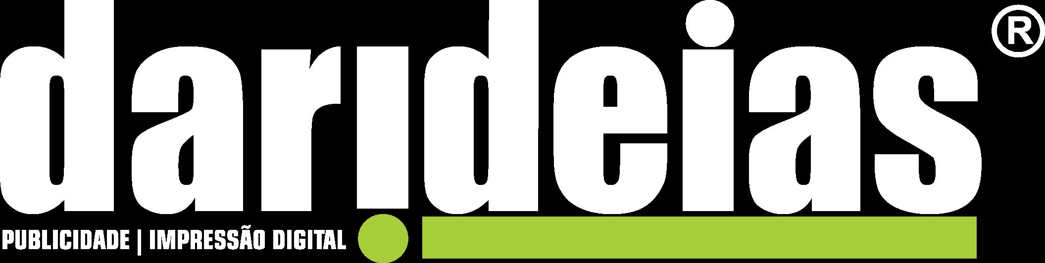 Darideias